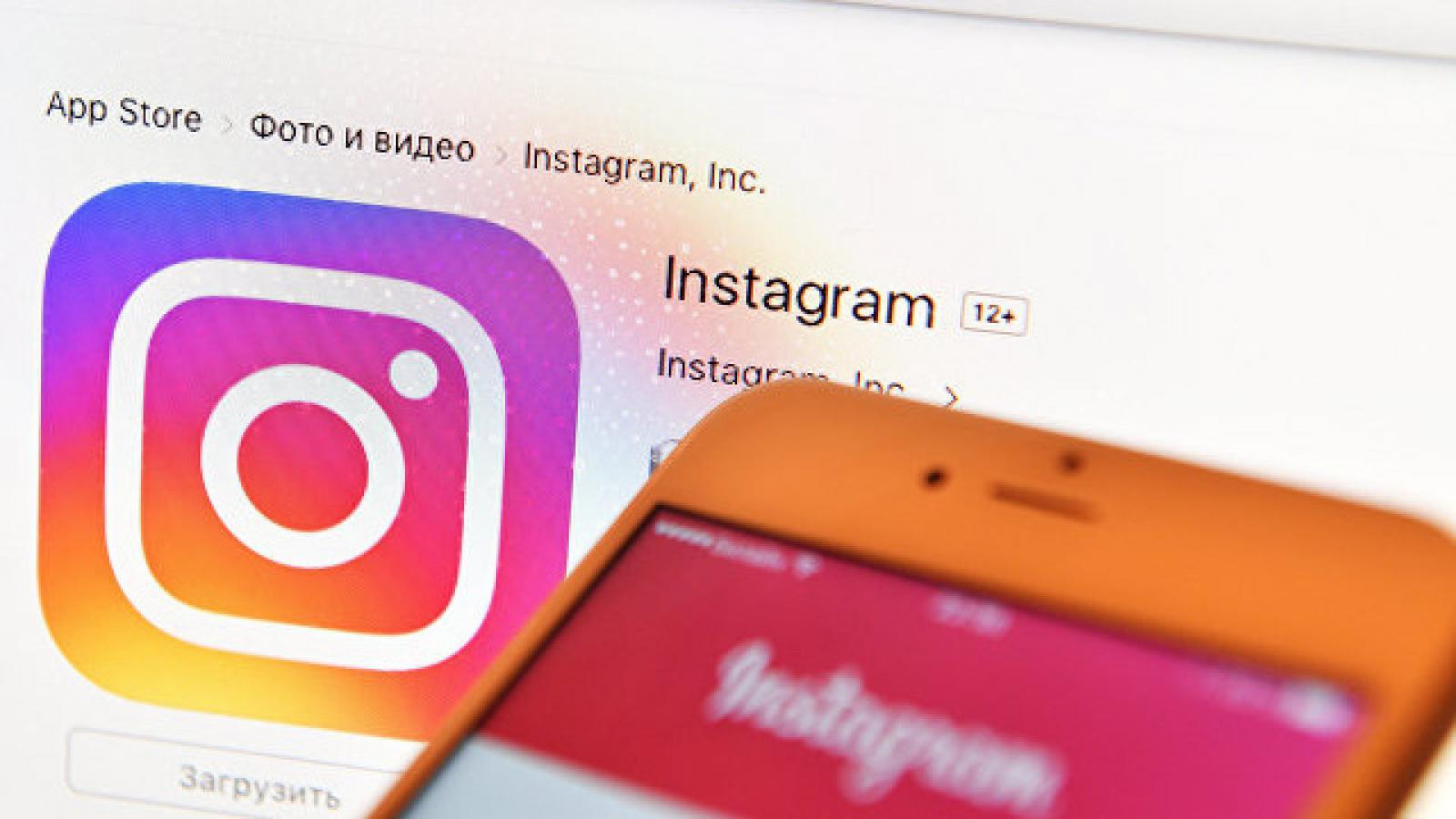 Conheça as novas funções de compra do Instagram
